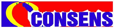 Bine ati venit pe site-ul Radio CONSENS Romania ! Va dorim auditie placuta !